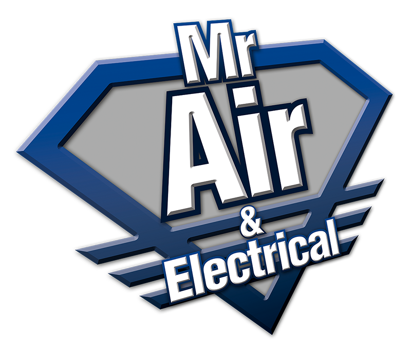 MrAir&Electrical_LogoRGB_Web