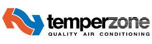 temperzone-logo